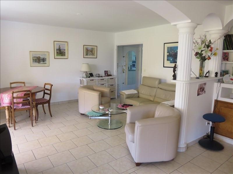 Vente appartement Bandol 299000€ - Photo 4