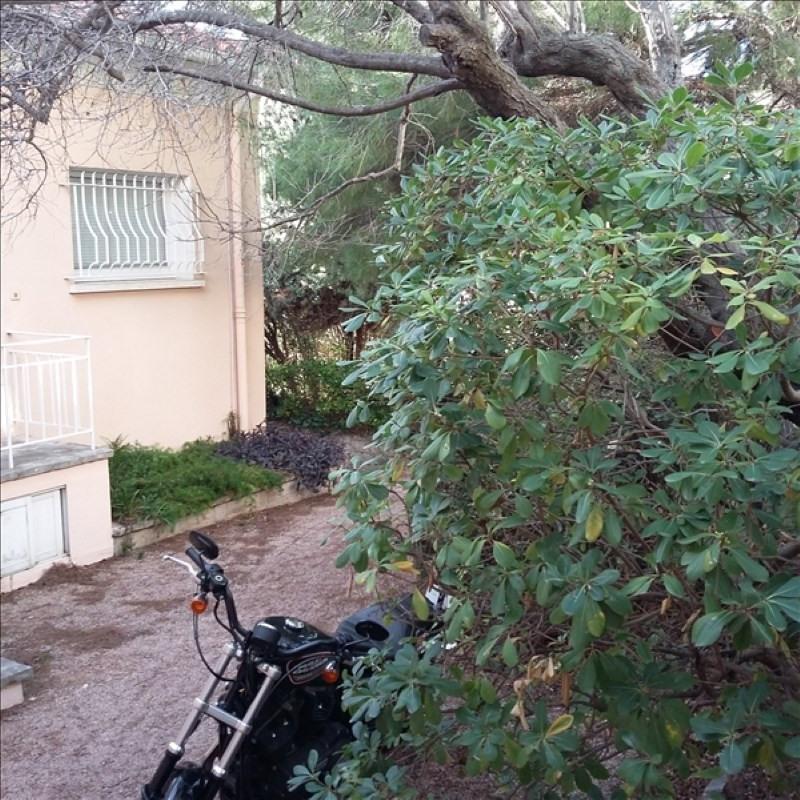 Rental apartment Marseille 8ème 580€ CC - Picture 5