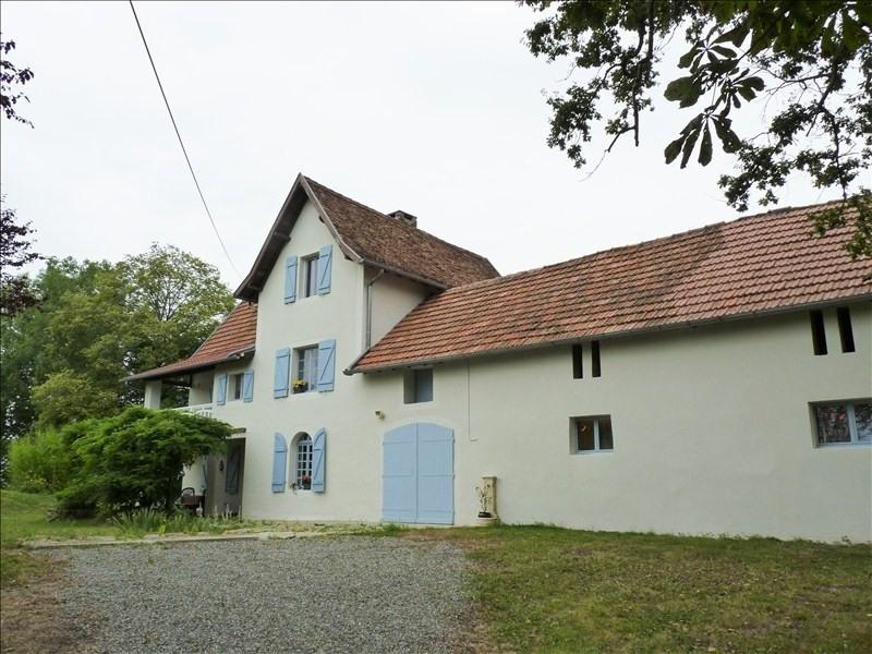 Vente maison / villa Orthez 390000€ - Photo 14