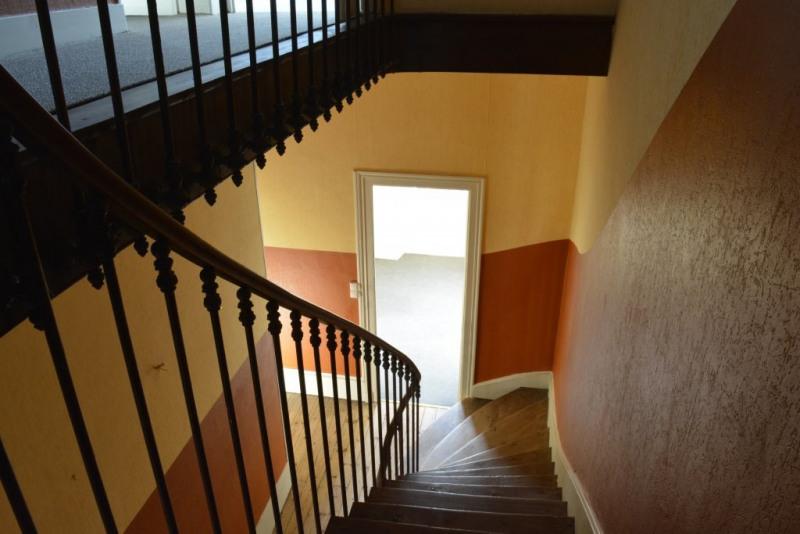 Vente maison / villa Angoulême 321000€ - Photo 6