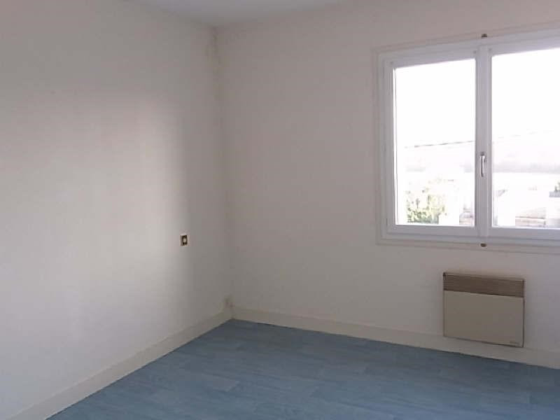 Rental apartment Royan 565€ CC - Picture 6