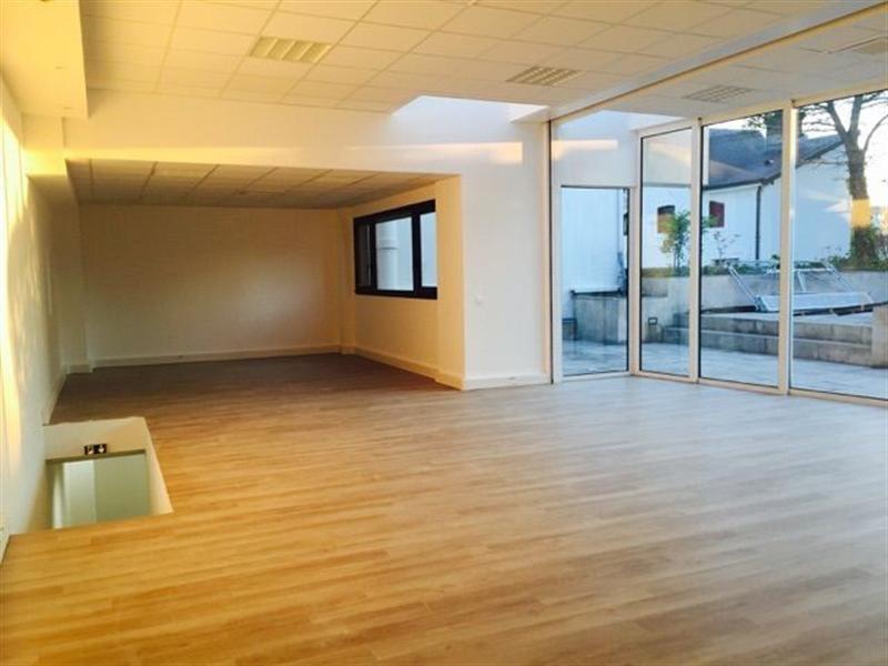 au bureau la garenne colombes 28 images location bureaux la garenne colombes louer bureau la. Black Bedroom Furniture Sets. Home Design Ideas