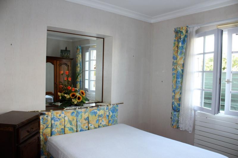 Vente maison / villa Chateau d olonne 367500€ - Photo 6