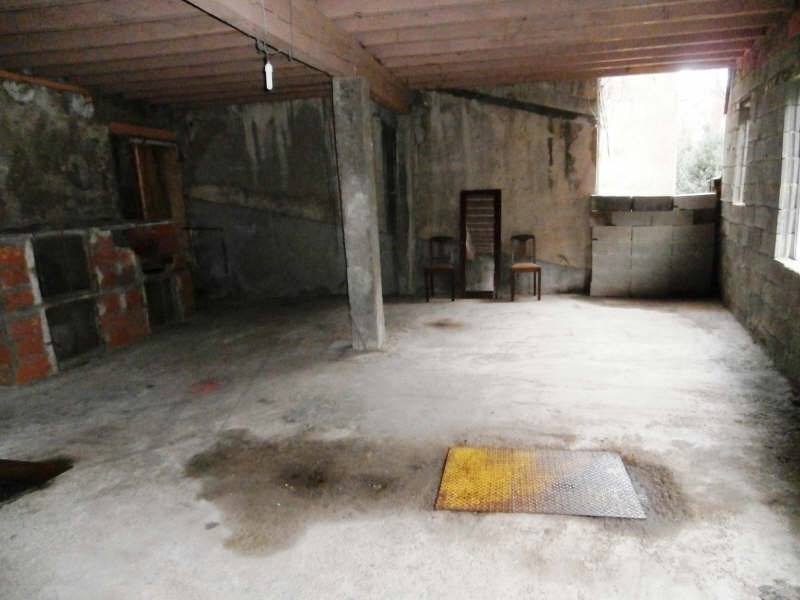 Vente maison / villa Secteur de mazamet 40 000€ - Photo 9