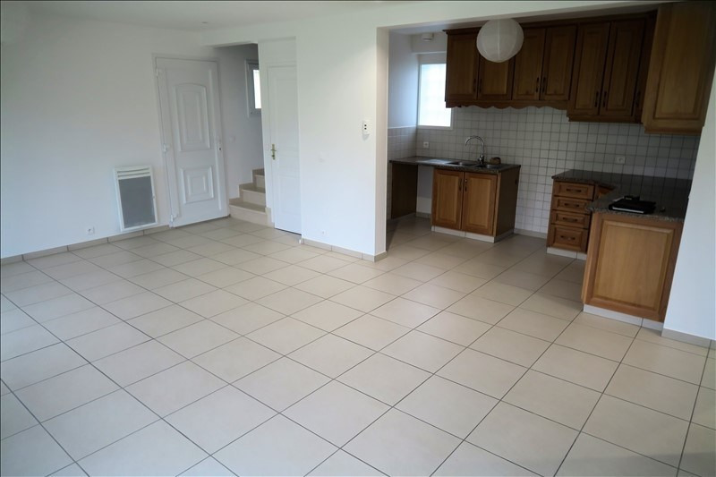 Sale house / villa Morsang sur orge 360000€ - Picture 4
