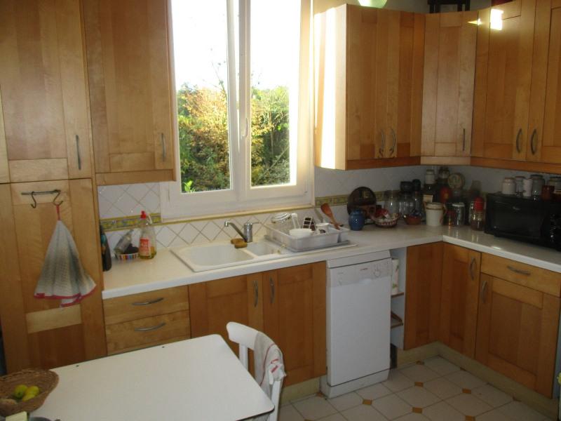 Sale house / villa Pierrefonds 432000€ - Picture 4