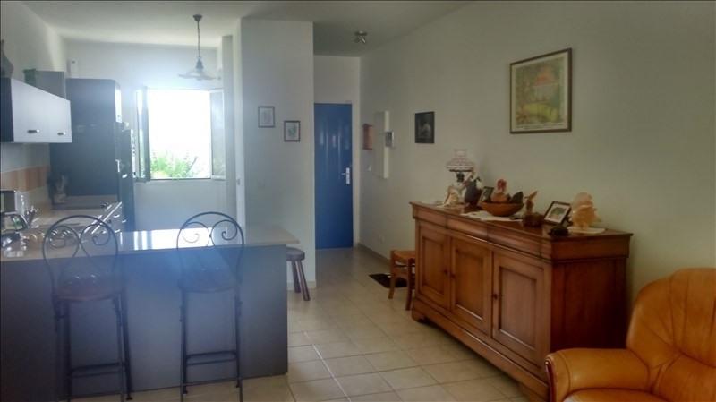 Sale apartment St francois 234500€ - Picture 8