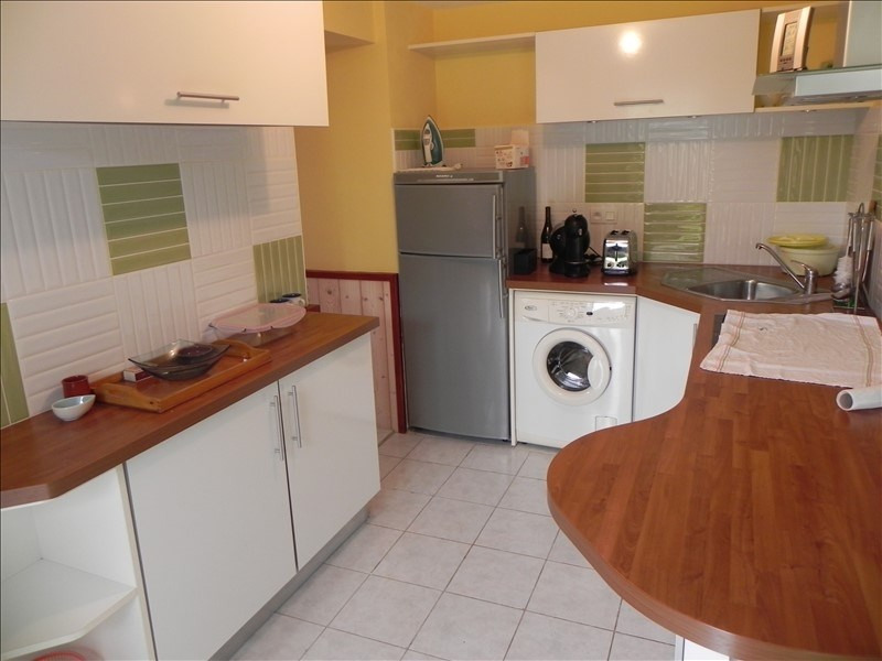 Sale house / villa Perros guirec 203 870€ - Picture 3