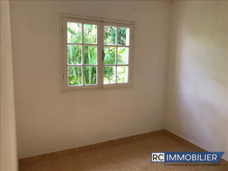 Sale house / villa St andre 263000€ - Picture 4