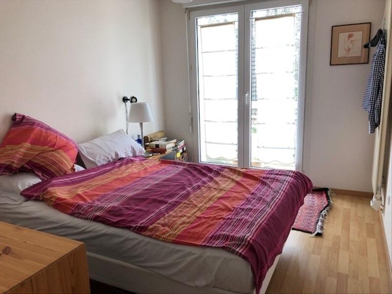 Location appartement Strasbourg 1055€ CC - Photo 7