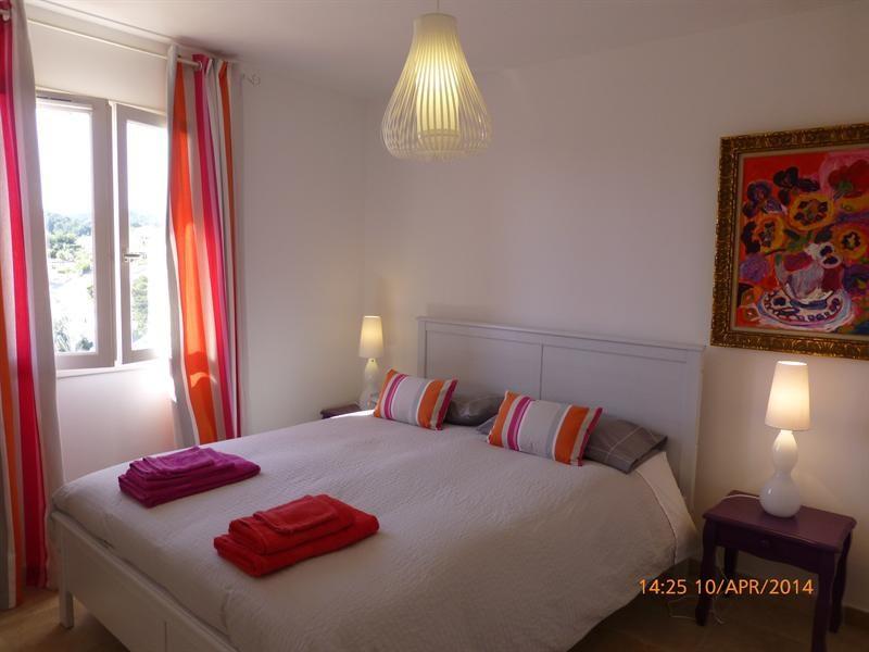 Location vacances maison / villa Bandol 2240€ - Photo 14