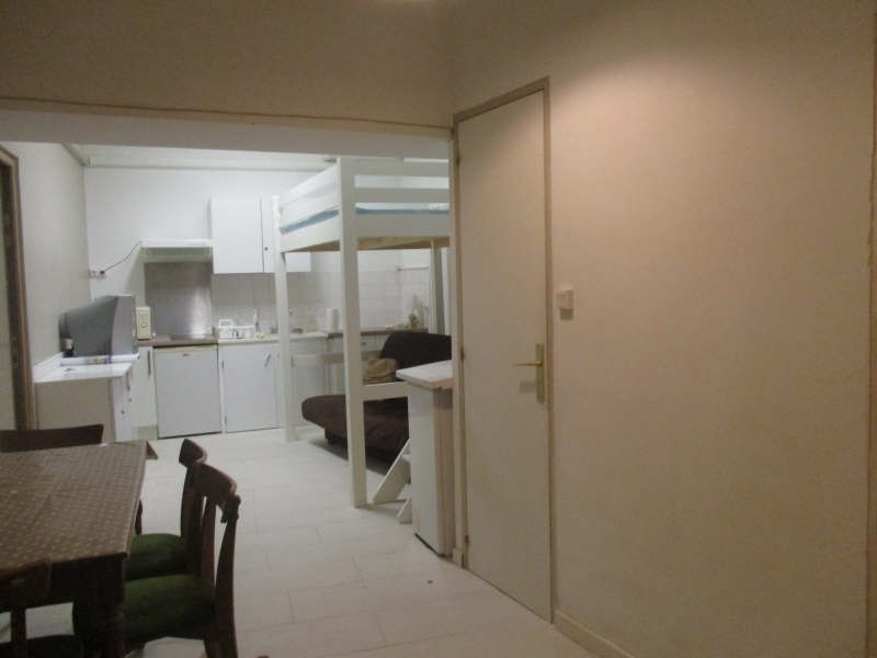 Location appartement Nimes 400€ CC - Photo 5