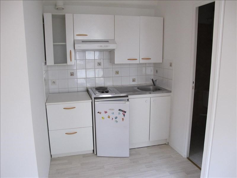 Location appartement Colombes 640€ CC - Photo 4