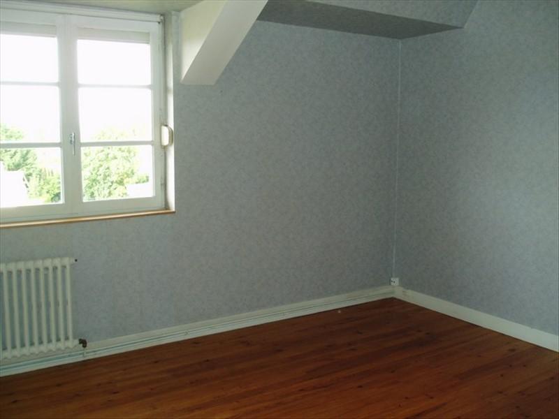 Venta  apartamento La riviere st sauveur 173000€ - Fotografía 4