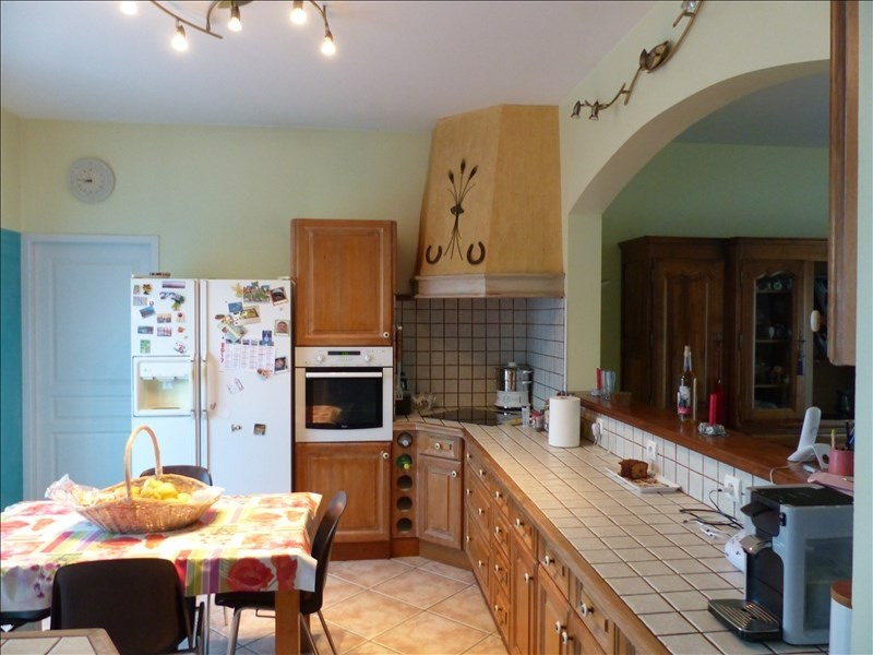 Sale apartment Beziers 220000€ - Picture 3