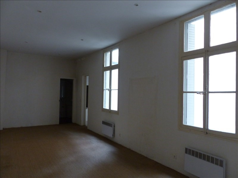 Sale apartment Beziers 100 000€ - Picture 5