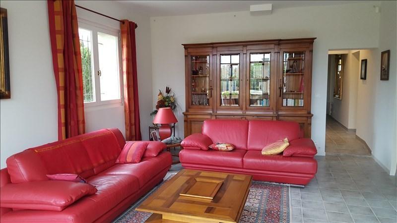 Престижная продажа дом Althen des paluds 795000€ - Фото 5