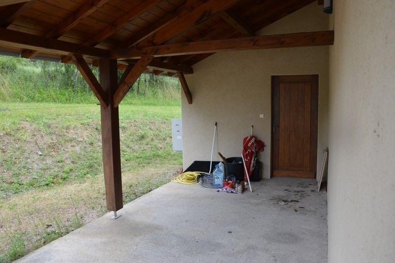 Vente maison / villa Figeac 175725€ - Photo 8