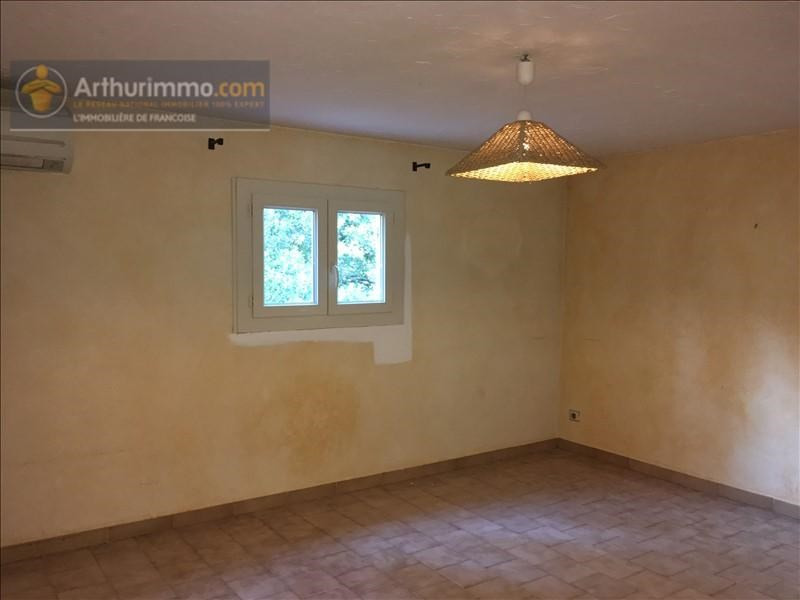 Vente maison / villa Rougiers 325 000€ - Photo 9