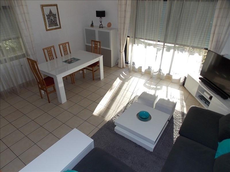 Vente maison / villa La queue en brie 329800€ - Photo 2