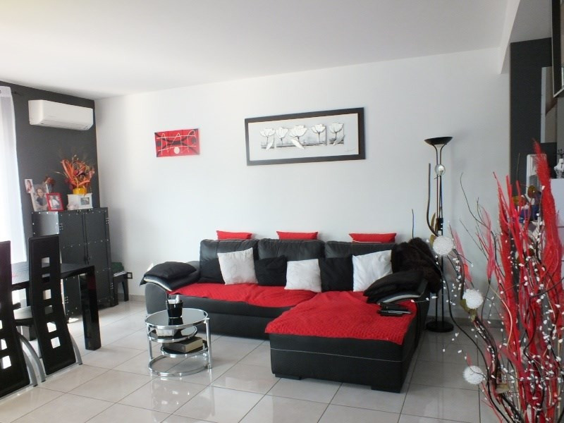 Vente appartement Roses santa margarita 230000€ - Photo 7