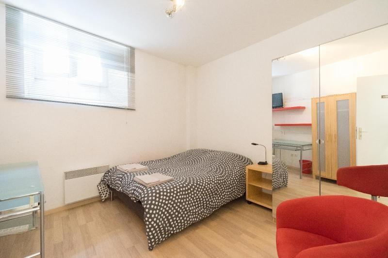 Vermietung von ferienwohnung haus Strasbourg 2500€ - Fotografie 10