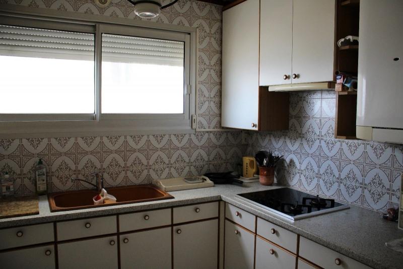 Deluxe sale apartment Les sables d olonne 775000€ - Picture 8