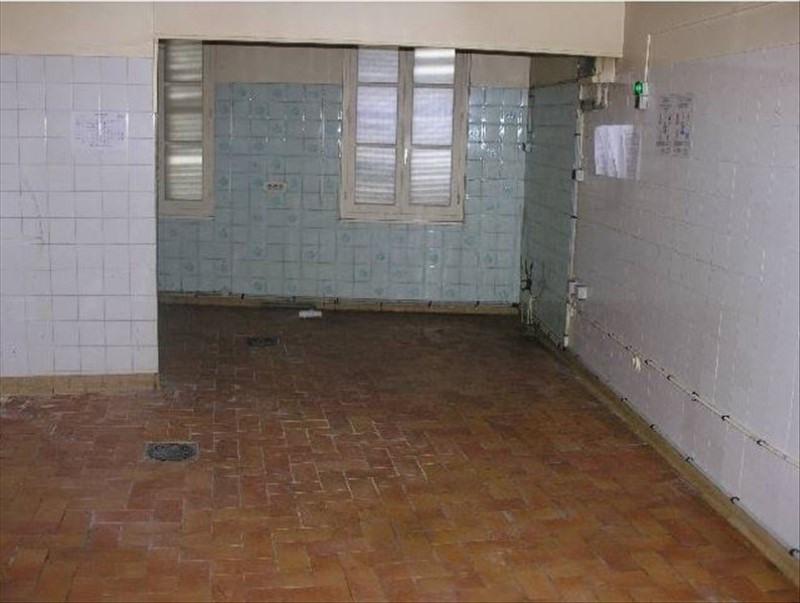 Vente immeuble Tonnerre 45000€ - Photo 4