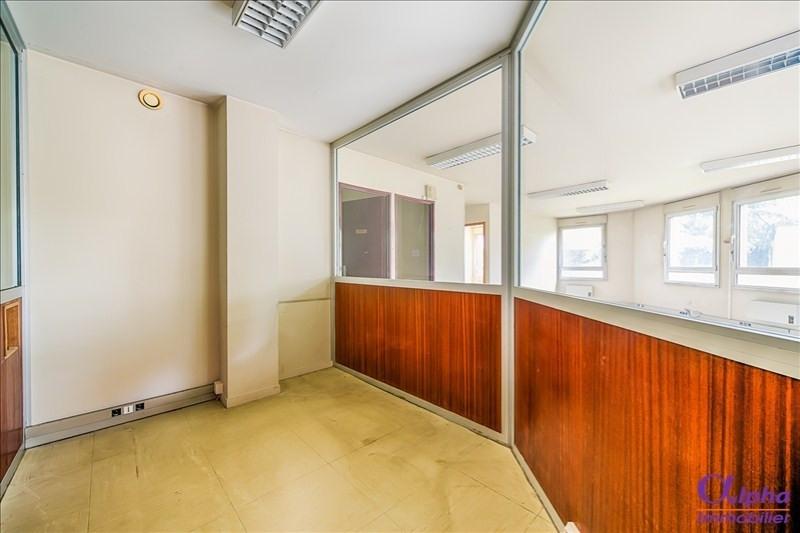Sale office Besancon 268000€ - Picture 9