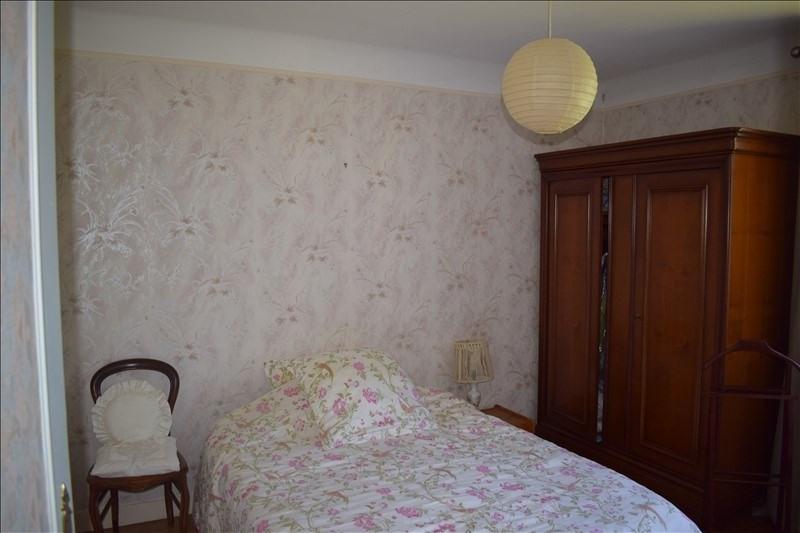 Verkoop  huis Rosny sur seine 183000€ - Foto 8