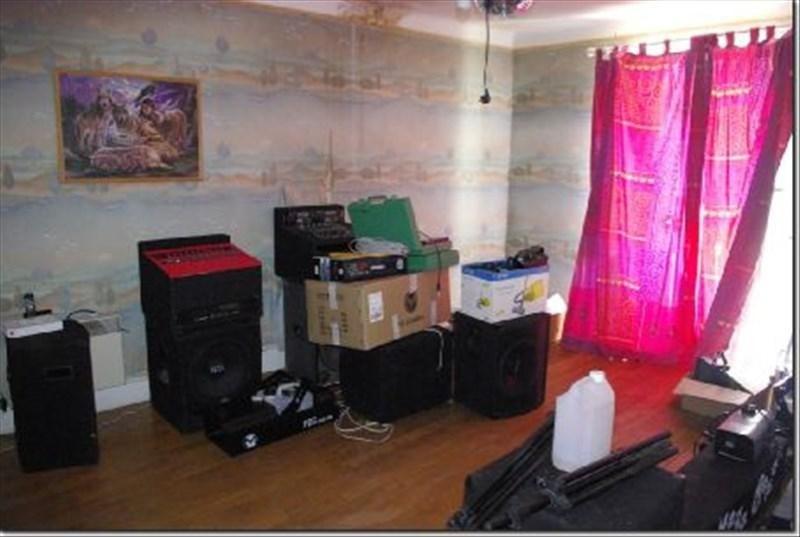 Sale house / villa Chablis 69000€ - Picture 4