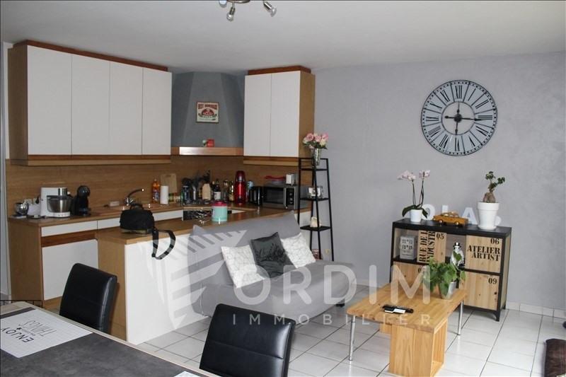 Location appartement Auxerre 518€ CC - Photo 2