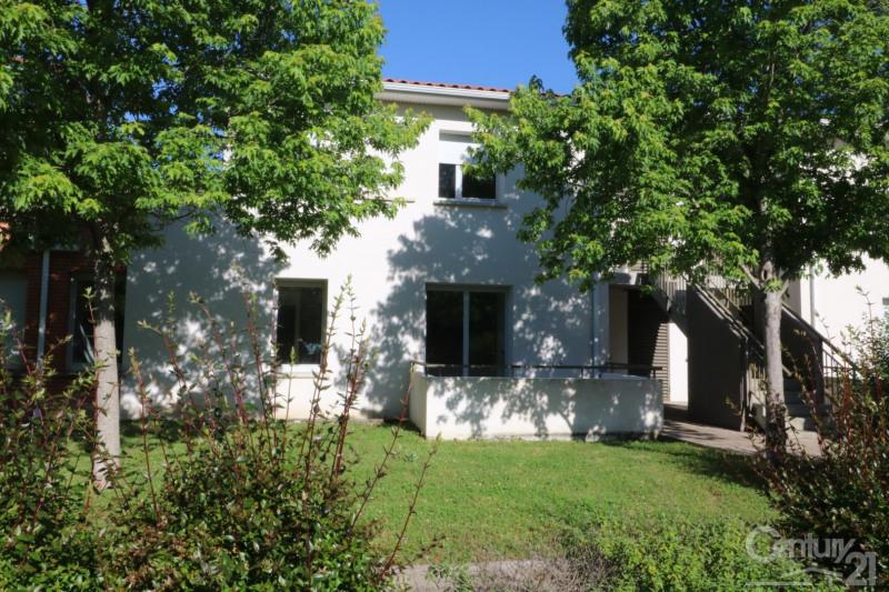Vente appartement Toulouse 162000€ - Photo 1