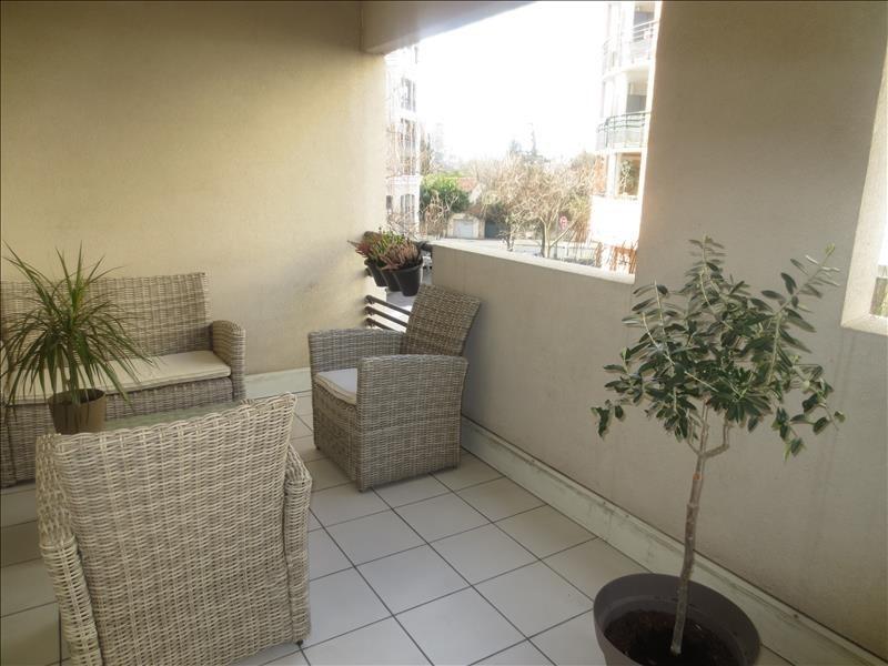 Venta  apartamento Montpellier 200000€ - Fotografía 5