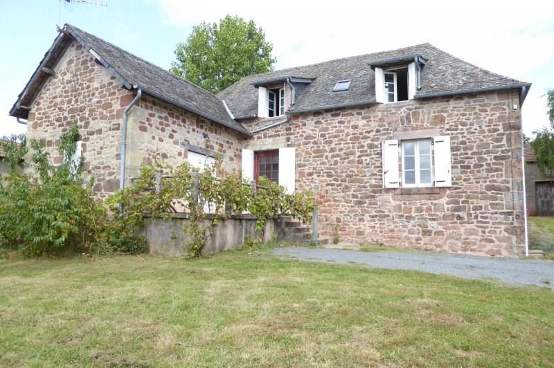 Vente maison / villa Teillots 124200€ - Photo 3