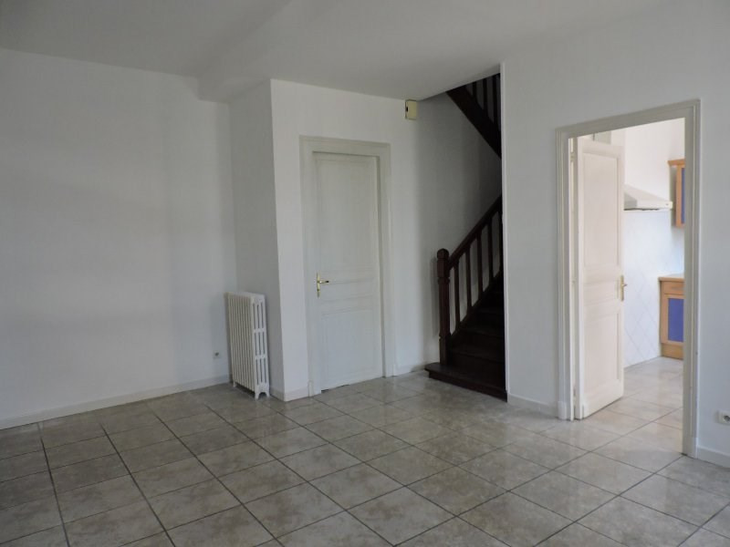 Rental house / villa Agen 750€ CC - Picture 2