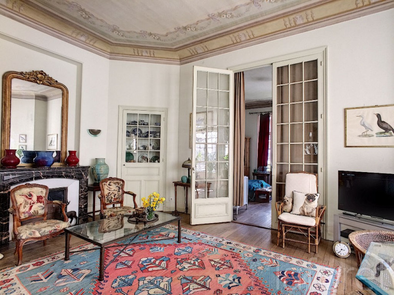 Vente appartement Menton 685000€ - Photo 2