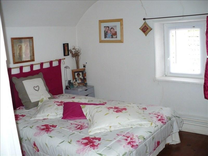Sale house / villa Moussey 89000€ - Picture 4