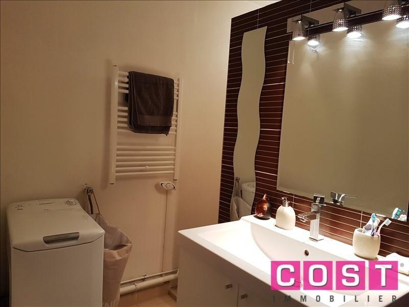 Vendita appartamento Asnieres sur seine 235000€ - Fotografia 3