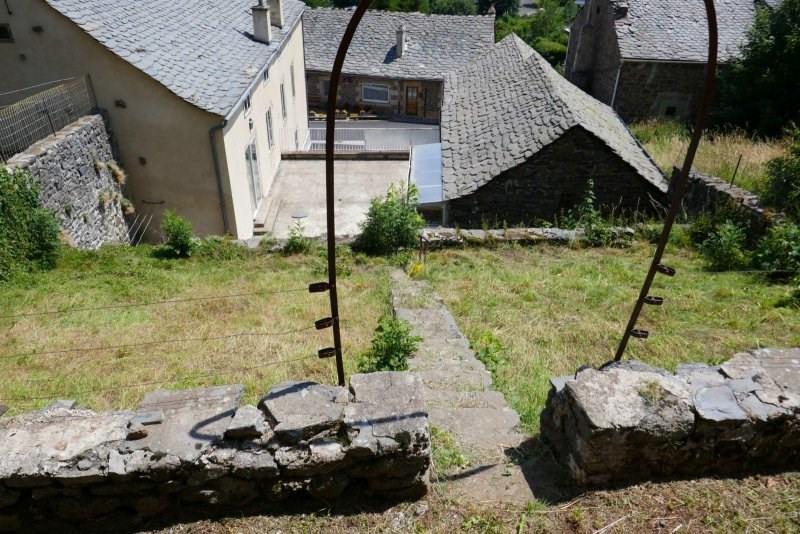 Vente maison / villa St front 60000€ - Photo 9