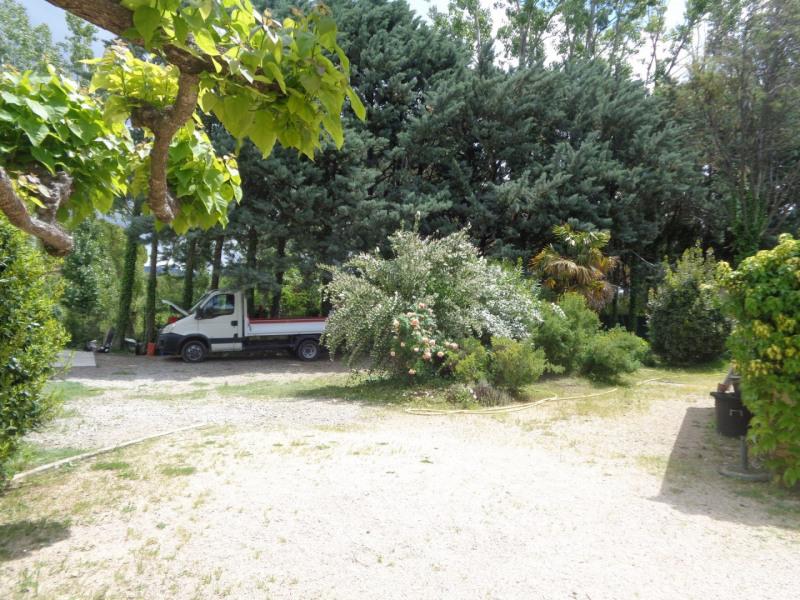 Vente de prestige maison / villa Salernes 577500€ - Photo 11