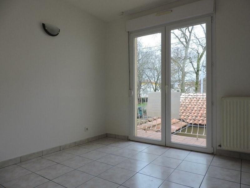 Location maison / villa Agen 525€ CC - Photo 4