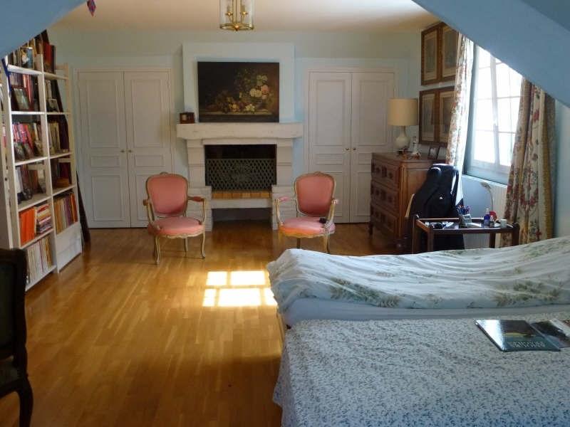 Vente de prestige maison / villa Noisy le roi 1200000€ - Photo 5