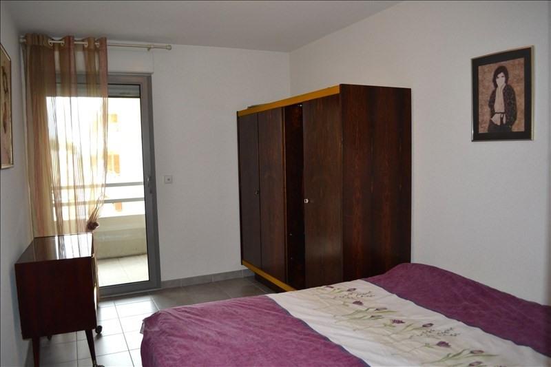 Vente appartement Monteux 232000€ - Photo 5