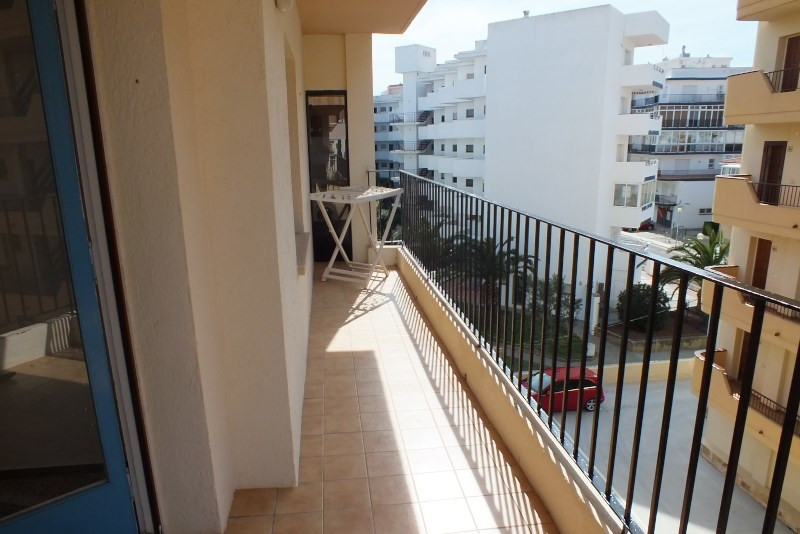 Vente appartement Roses santa-margarita 147 000€ - Photo 6