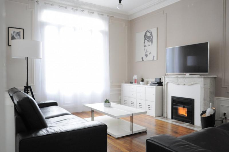 Vente maison / villa Villemomble 735000€ - Photo 4