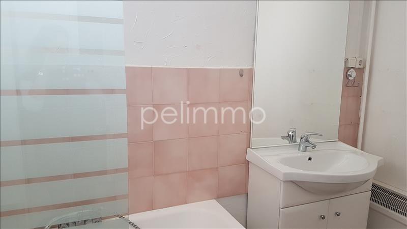 Investment property apartment Salon de provence 88000€ - Picture 5