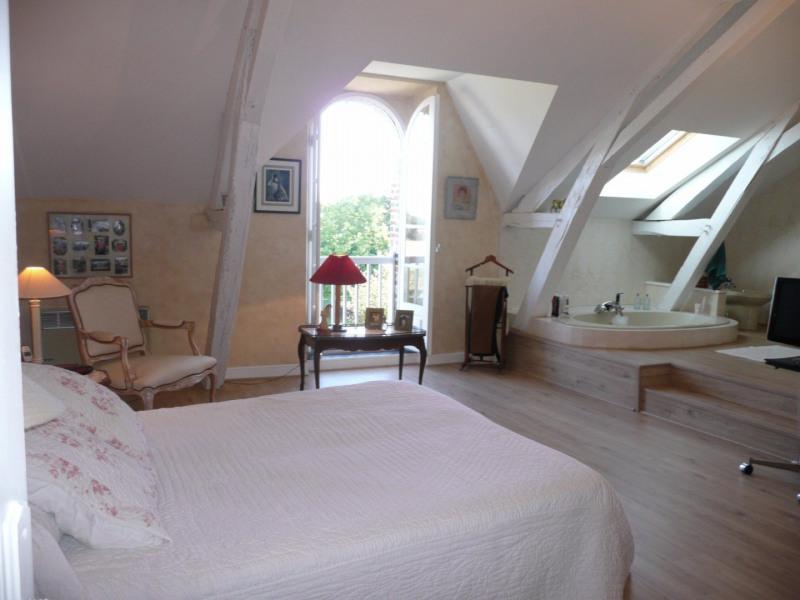 Vente maison / villa Tarbes 336000€ - Photo 8