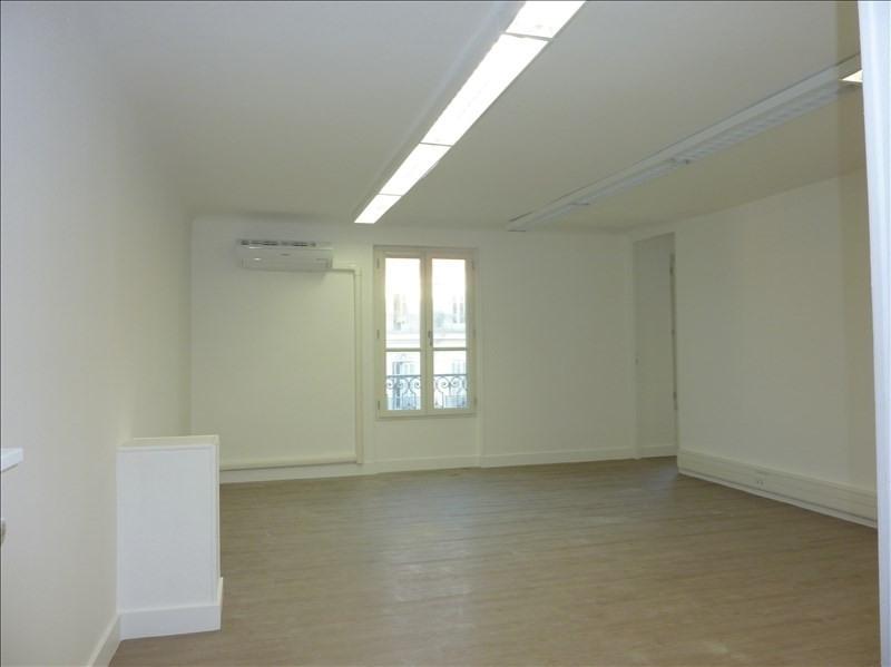 Rental office Marseille 2ème 1375€ HT/HC - Picture 4