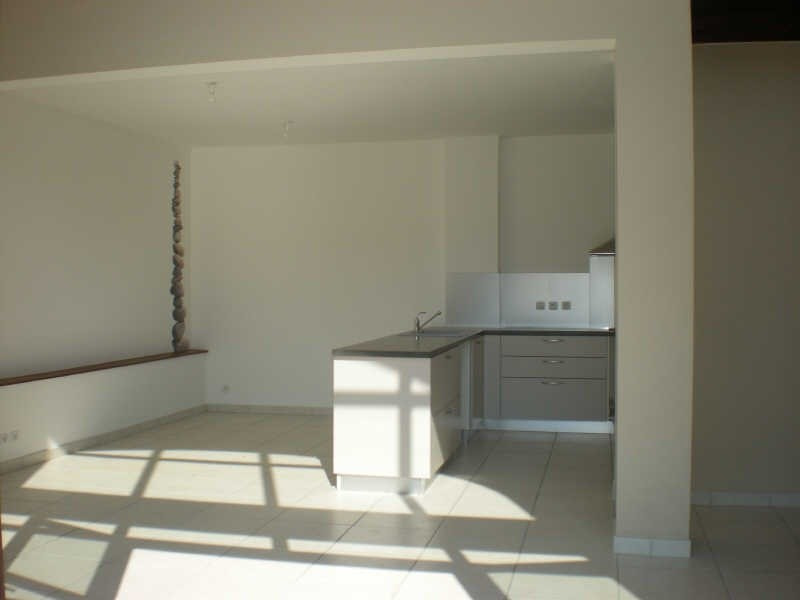 Location appartement Carpentras 750€ CC - Photo 3